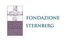 Fondazione Sternberg