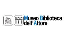 Museo Biblioteca dell'Attore